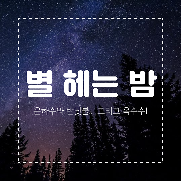별 헤는 밤.png
